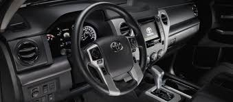 toyota car payment number 2018 toyota tundra buyatoyota com