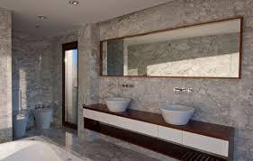 small grey bathroom ideas white glossy ceramic sitting flushing