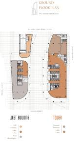 Trump Tower Floor Plans by 340 Best Towers Images On Pinterest Skyscrapers Architecture