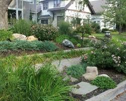 Virtual Backyard Design by Garden Design Software Online Zandalus Net