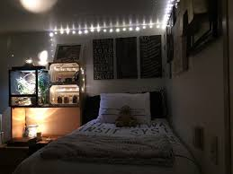 College Student Bedroom Ideas What I Will And Will Not Miss About Living On Campus College