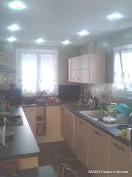 faux plafond cuisine professionnelle faux plafond cuisine professionnelle 6 changement dalles cuisine
