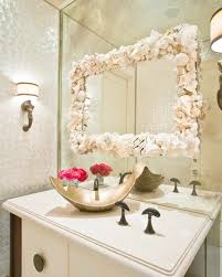 gold bathroom ideas amazing gold bathroom decor gold bathroom accessories gold colored