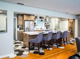 hgtv modern kitchens kitchen makeovers from hgtv u0027s america u0027s most desperate kitchens