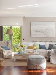 Home Living Design Quarter Feng Shui Para Decorar El Salón Feng Shui Pinterest Salons