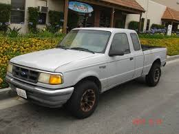 1994 ford ranger cylinder 1994 ford ranger in california for sale used cars on buysellsearch