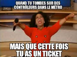 Memes De Laura - anna laura sensation de victoire absolue respect de facebook