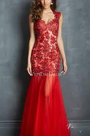 elegant evening dresses uk long elegant evening dresses with sleeves