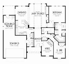 jim walter home floor plans 50 luxury jim walters homes floor plans photos house plans sles