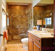bathroom shower installing a shower that will enhance your