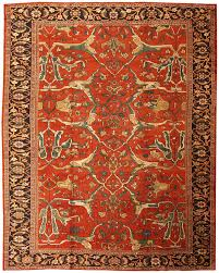 Antique Area Rug Antique Area Rugs Berk Info