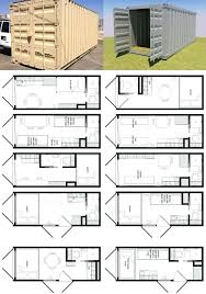 container home floor plans u2013 novic me