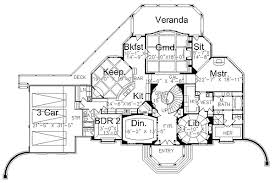 home theater floor plan home theater seats twelve 12086jl architectural designs