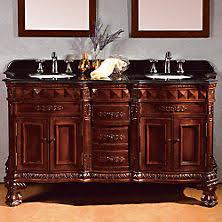 Refurbished Bathroom Vanity Vanities U0026 Bathroom Furniture Sam U0027s Club
