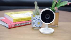 best home security cameras 2017 black friday deal on arlo smart