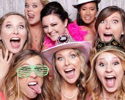photo booth rental sacramento photo booth rentals sacramento ca s jolly jumps