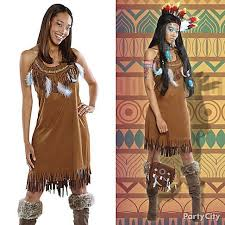 Authentic Halloween Costumes 42 Costumes Images Costumes