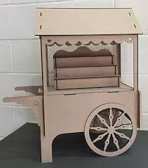 wedding arch ebay australia sweet cart wedding supplies ebay