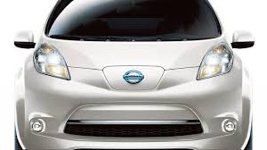 nissan leaf 2017 2017 nissan leaf electric car features