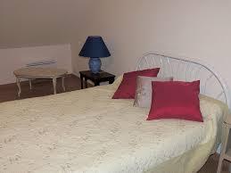 chambre d hote aignan sur cher chambres d hôtes au gré du temps room familiy rooms and family