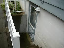 How To Design Stairs How To Design A Basement Entry Door Jeffsbakery Basement U0026 Mattress