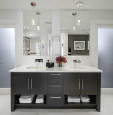 bathroom design center stunning bathroom renovations by astro design ottawa
