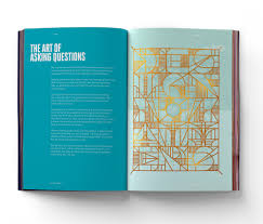 book of ideas 1 a journal of creative direction and graphic