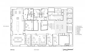 Police Station Floor Plan New Police Station Floor Plans Police Station Floor Plans Valine