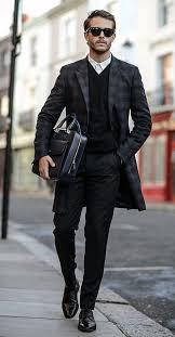 best 25 men s business outfits ideas on pinterest men s