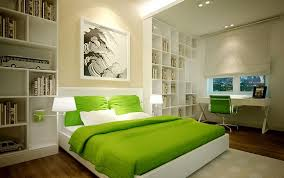 Stunning Feng Shui Bedroom Colors  Feng Shui Bedroom Colors - Fung shui bedroom colors