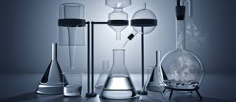 chemistry 11th standard higher secondary first year notes material