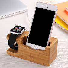 Homemade Phone Stand by Car 100 Wooden Phone Holder Stand For Iphone 7 Plus Charging Dock