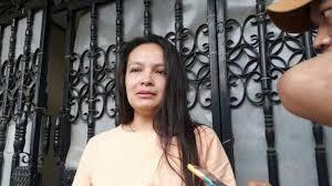 suami gila sejak kalah pilkada pengakuan istri pendiri situs