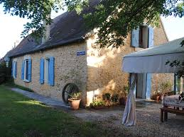 Cosy The French Country Cottages Special Memories Rent This Cosy