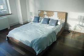Custom Platform Bed Custom Woodworking Furniture Kitchens And Millwork U2014 Iannone Design