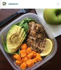 cuisine fitness best 25 fitness nutrition ideas on weight loss food