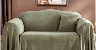 startling gray sofa purple pillows tags gray sofa sofa throw