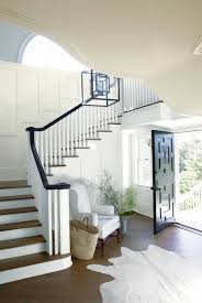 236 best images about foyer on pinterest entryway homes and stairs