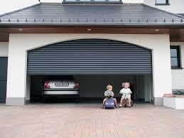 How To Break Into A Garage Door by Garage Doors How To Open Garage Door Withoutwer Manually From