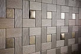 Decorative Wall Panels Cool Designer Wall Paneling Home Design Ideas