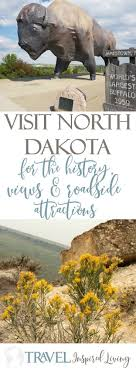 North Dakota traveling the world images 58 best fm sights to behold images fargo north jpg