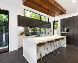 kitchen flooring design ideas kitchen terrazzo kitchen floor beautiful on our 11 best ideas