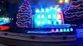 holiday lights miller valley time lapse 2014 img 5327 youtube