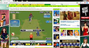 play cricket for free without downloading