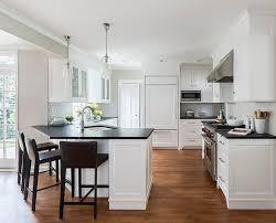 Popular Kitchen Kitchen And Bath Design In 2015 U2014what U0027s What U0027s Not Reviewed