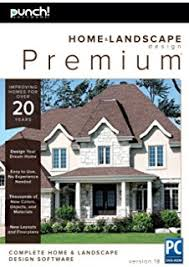 punch software professional home design suite platinum amazon com punch software professional home design suite platinum