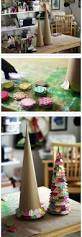 296 best craft fair ideas images on pinterest craft fairs gift