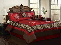 bedroom bedroom comforter sets queen unique queen bedding sets