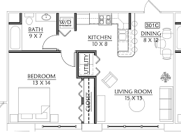 tamarack floor plans the school lofts abbott unit 301c buffalofts lofts apartments