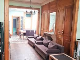 cuisine affaire roubaix maison à vendre roubaix 59100 achat d une maison sur roubaix